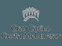 Costa Meloneras logo
